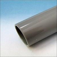 PIPELIFE, PVC BUIS 3/4 GS