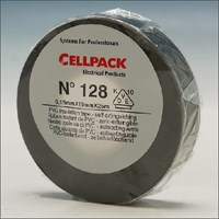 CELLPACK, TAPE128 19 ZW