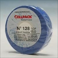 CELLPACK, TAPE128 19 BL