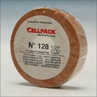 CELLPACK, TAPE128 19 BR