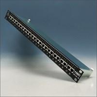 AMP, PATCH 1375014-2