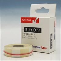 RITEON, RO201REF 1401WT