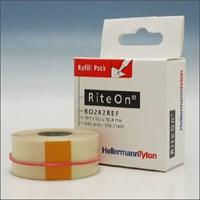 RITEON, RO202REF 1401OG
