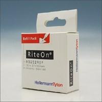 RITEON, RO202REF 1401WH