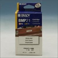 BRADY, M21-500-595-WT