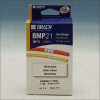 BRADY, M21-750-499