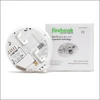 FIREHAWK, FH550RF
