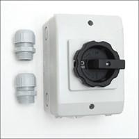 ASN, RLO25/4PM-D1/Z33SW2M