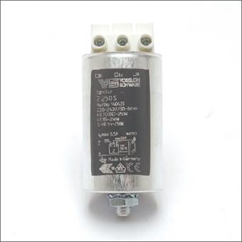 VSZ250S VOSSLOH ONTSTEKER Z 250 S 140425