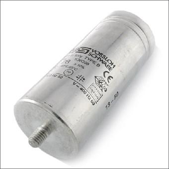 VSCON28 VOSSLOH COND 28 F 380-450V 536399