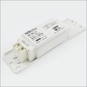VSLN3611 VOSSLOH VS 509469 VSA LN36.115-AS 230V