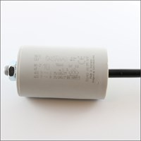 ITALFARAD, CAP 10M0 450V RPC2