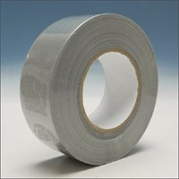 CELLPACK, DUCT TAPE 50MMX50GS