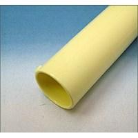 PIPELIFE, PVC BUIS 3/4 OM