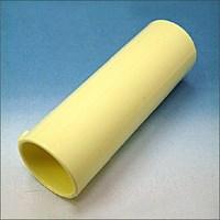 PIPELIFE, PVC MOF 3/4 CR