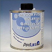 PIPELIFE, POLVAKIT     339580