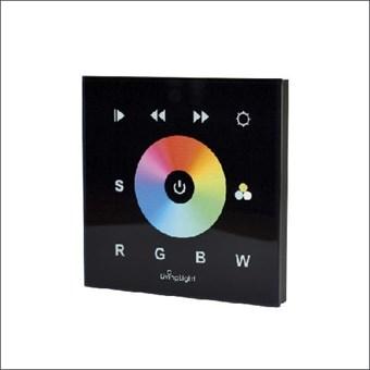 LIV7152125 LIVINGLIGH COLOR PLAYER TOUCH DMX RGBW