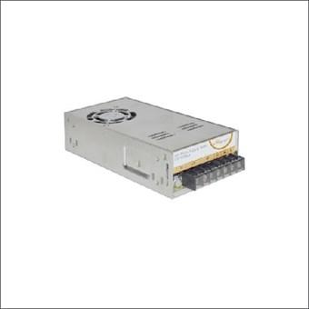 LIV7155041 LIVINGLIGH LED DRIVER 24V 30W 1.25A IND
