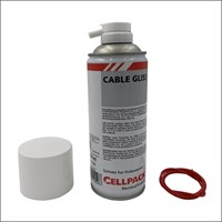 CELLPACK, CABLE GLISS   124050