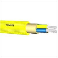 DRAKA, QWPK 2X1.5 KNIP