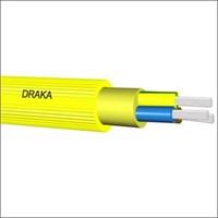 DRAKA, QWPK 4G1.5 KNIP