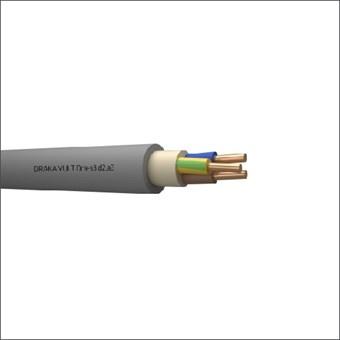 VULT DCA 3G2.5 DRAKA INSTAL KAB GS 1002102 H500