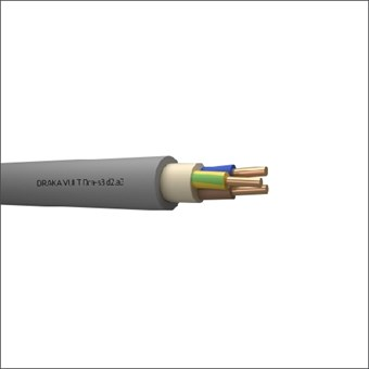 VULT DCA 3G2.5 DRAKA INSTAL KAB GS 1002102 KNIP