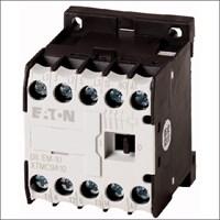 EATON, DILEM-10-G(24VDC)