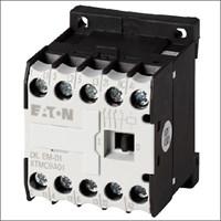 EATON, DILEM-01-G(24VDC)