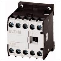 EATON, DILEM4-G(24VDC)