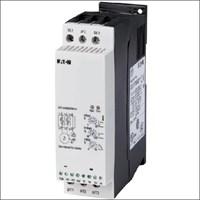 EATON, DS7-340SX024N0-N