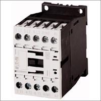 EATON, DILM7-10(24VDC)