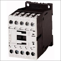 EATON, DILM9-10(24VDC)