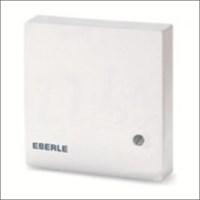 EBERLE, RTR-E 6145