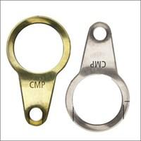 CMP, 14-ET-M16