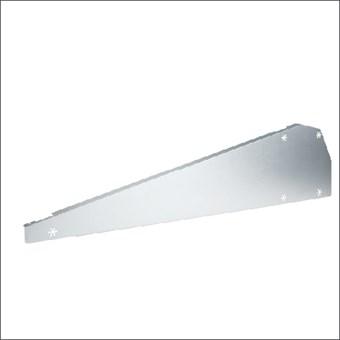 100-7205 FLATFIX WINDDEFLECTOR RECHTS