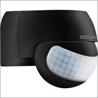 ESYLUX, MD 180 BASIC ZW