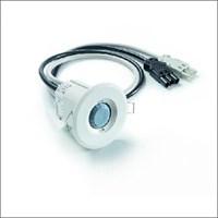 ESYLUX, PD-FLAT-E 360I/8 RW