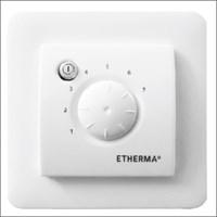 ETHERMA, ETWIST