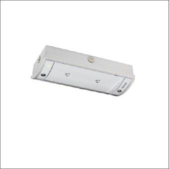 PRO V-230 FAMOSTAR VLW ARM PL OB 3.5W WD SV CENT