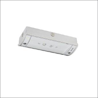 PRO PLUS V-230 FAMOSTAR VLW ARM PL OB 7.5W WD SV CENT