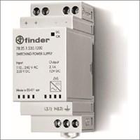 FINDER, 782512301200