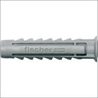 FISCHER, SX10