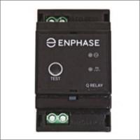 ENPHASE, ENPH-023