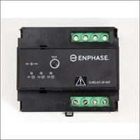 ENPHASE, ENPH-033