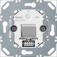 BERKER, 80040001