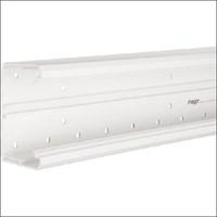 TEHALIT WANDGOOT PVC R9010
