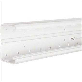 BRN7011019010 TEHALIT WANDGOOT PVC R9010