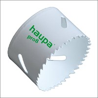 HAUPA, 231932