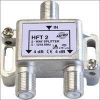 ASTRO, HFT2